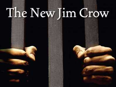 why-mark-zuckerberg-wants-everyone-to-read-the-new-jim-crow
